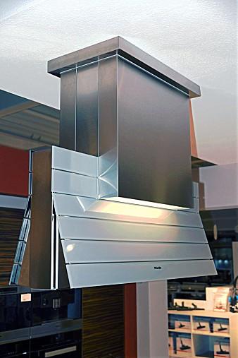 dunstabzug da 5000 d design dunstabzugshaube miele k chenger t von riega miele center e k in. Black Bedroom Furniture Sets. Home Design Ideas
