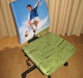 k chen gundelsheim kallenberger m belhaus ihr k chenstudio in gundelsheim. Black Bedroom Furniture Sets. Home Design Ideas