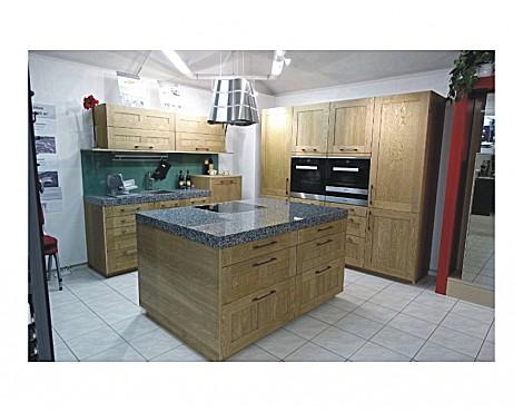 musterk chen neueste ausstellungsk chen und musterk chen seite 133. Black Bedroom Furniture Sets. Home Design Ideas