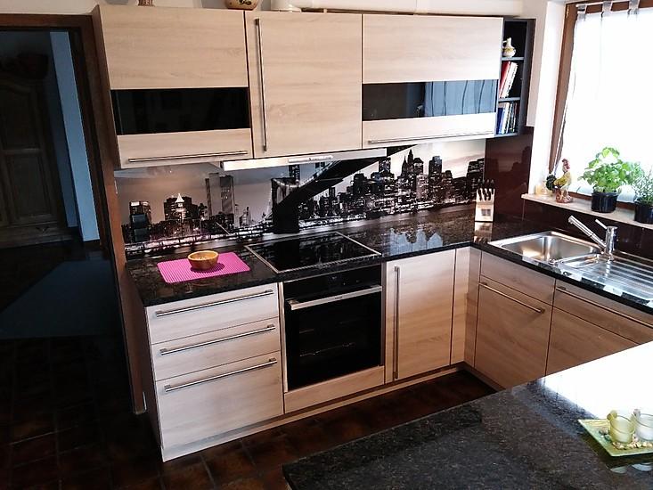 Hersteller nobilia kuchen for Gebrauchte kuchen delmenhorst