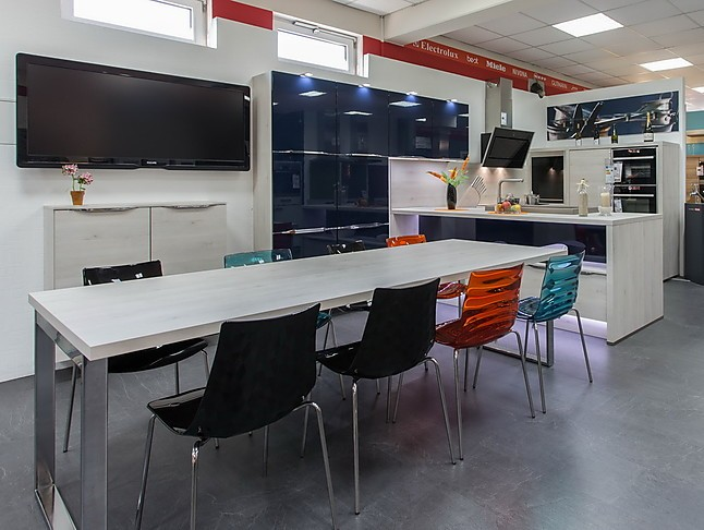 nobilia k chen k chen k nig. Black Bedroom Furniture Sets. Home Design Ideas