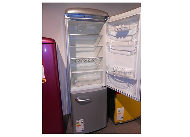 Gorenje Kühlschrank : Kühlschrank rk 62358 oa standkühlschrank: gorenje küchengerät von
