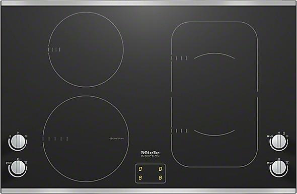 kochfeld km 6362 induktionskochfeld miele autarkes. Black Bedroom Furniture Sets. Home Design Ideas