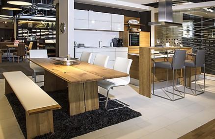 k chen nahe bassum stuhr und bremen wagner wohnen gmbh ihr k chenstudio in syke. Black Bedroom Furniture Sets. Home Design Ideas