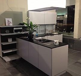 k chen bielefeld k chenhaus erich pohl ihr k chenstudio in bielefeld. Black Bedroom Furniture Sets. Home Design Ideas