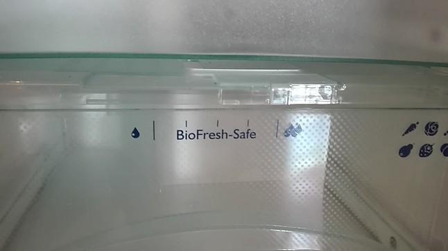 Smeg Kühlschrank Biofresh : Kühlschrank ikb premium biofresh liebherr biofresh