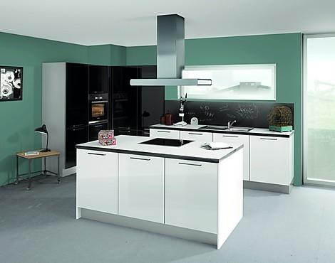 musterk chen ascasa k chen m nchen in m nchen. Black Bedroom Furniture Sets. Home Design Ideas