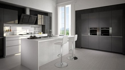 k chen jagstzell zwischen crailsheim und ellwangen jagst. Black Bedroom Furniture Sets. Home Design Ideas
