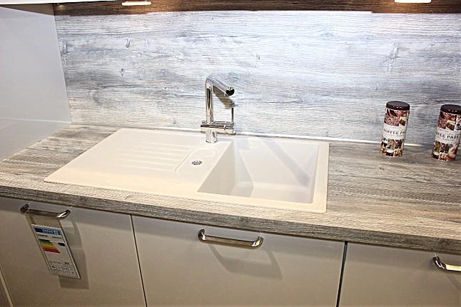 Arbeitsplatte Küche Outdoor Pine : Arbeitsplatte küche outdoor pine tischplatte nach maß aus