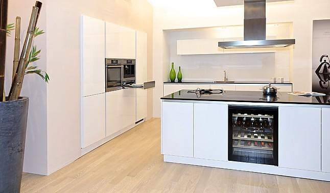 Luxus Küche Mit Kochinsel : Luxus Küche Mit Kochinsel : mit ...