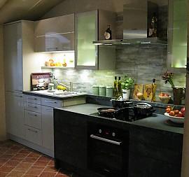 Kuchen bremen kuchen bad studio tiews ihr for Musterküchen abverkauf freiburg