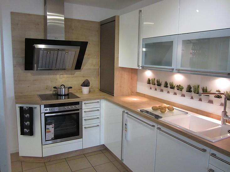Eckunterschrank Küche mit schöne design für ihr haus design ideen