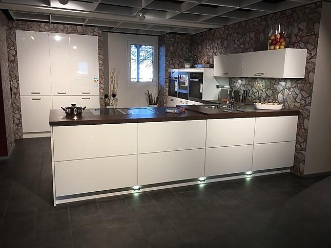Musterring Küchen Störmer