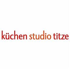 Küchen Alling bei München, nahe Fürstenfeldbruck, Germering und ...   {Küchenstudio münchen 92}