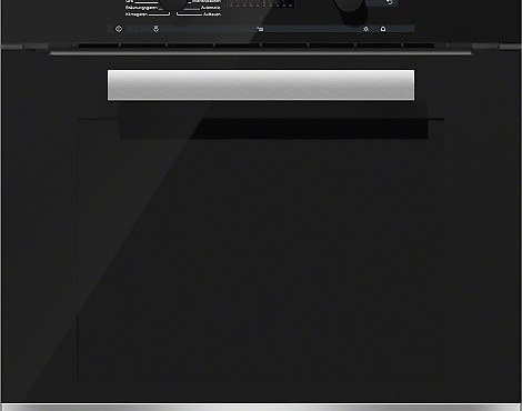 musterk chen k chenstudio kehm in waldeck sachsenhausen. Black Bedroom Furniture Sets. Home Design Ideas