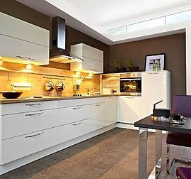 Schmidt kuchen musterkuche moderne inselkuche mit weisser for Smidt küchen k ln