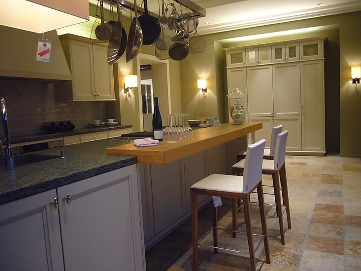 musterk che beauxarts k che se 2002 bs ausstellungsk che in hanau steinheim von meiser k chen gmbh. Black Bedroom Furniture Sets. Home Design Ideas