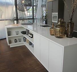 Kuchen Lohne Siematic Werksausstellung Ihr Kuchenstudio In Lohne