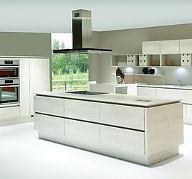 Stunning Nobilia Küchen Preisliste Images - Ridgewayng.com ...