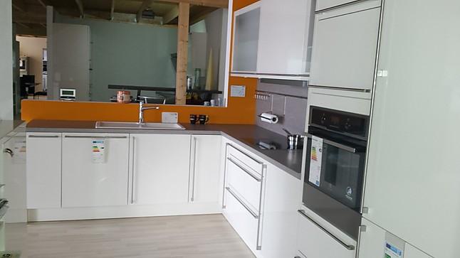 Küchenideen L Form ~ Beste Home Design Inspiration