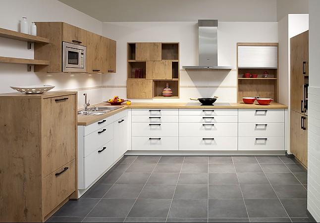 Rempp Küchen rempp musterküche l küche und hochschrankzeile ausstellungsküche in