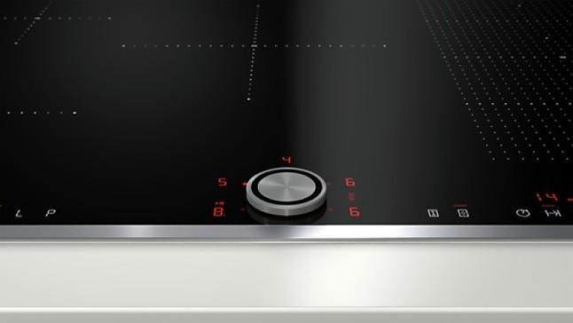 kochfeld autarkes kochfeld neff tbt 5820 n t58bt20n0 autarkes kochfeld neff tbt 5820 n. Black Bedroom Furniture Sets. Home Design Ideas