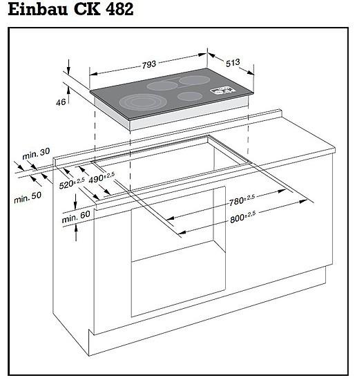 angebotstyp ausstellungsger t. Black Bedroom Furniture Sets. Home Design Ideas