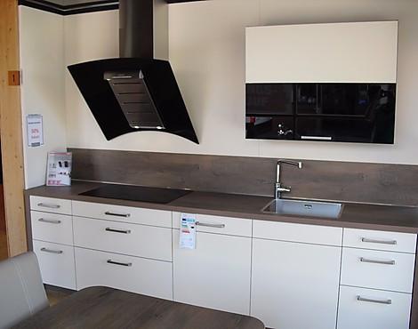musterk chen neueste ausstellungsk chen und musterk chen seite 35. Black Bedroom Furniture Sets. Home Design Ideas
