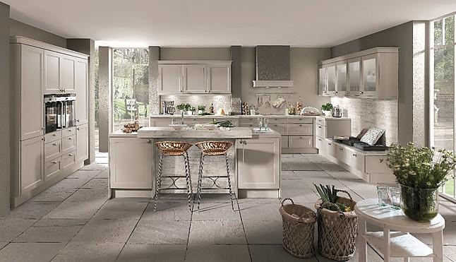 Kranzleiste Küche ist gut stil für ihr wohnideen