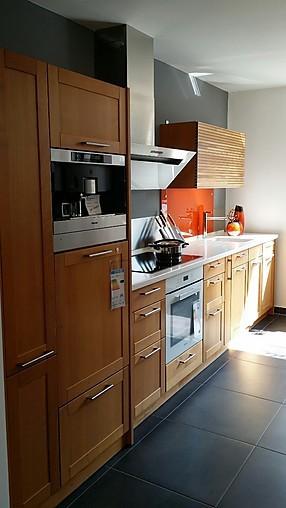 kornm ller musterk che verkauft ausstellungsk che in m nchen von dross schaffer. Black Bedroom Furniture Sets. Home Design Ideas