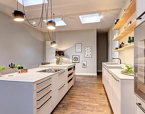 musterk chen von siematic angebots bersicht g nstiger ausstellungsk chen. Black Bedroom Furniture Sets. Home Design Ideas