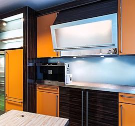 k chen nahe zwickau matthes ihr k chenstudio in langenwetzendorf. Black Bedroom Furniture Sets. Home Design Ideas