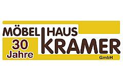 Musterküchen Möbelhaus Kramer In Kalletal