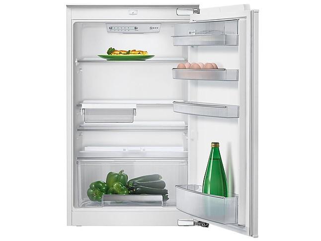 Kühlschrank Neff : Kühlschrank kl a einbau kühlschrank neff küchengerät von