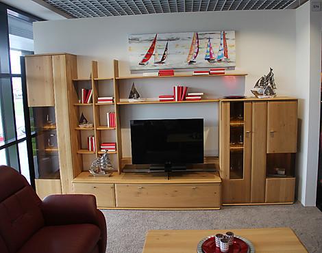 musterk chen wohnfitz gmbh in walld rn. Black Bedroom Furniture Sets. Home Design Ideas