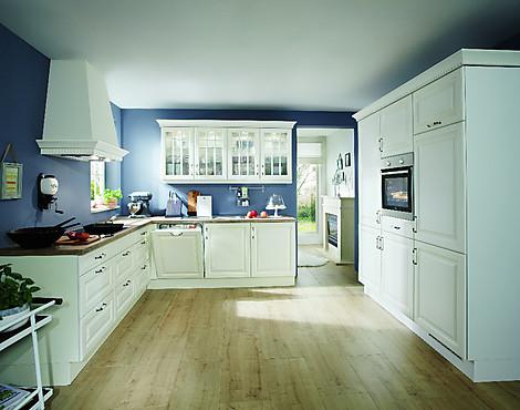 musterk chen varia k chen herne in herne. Black Bedroom Furniture Sets. Home Design Ideas