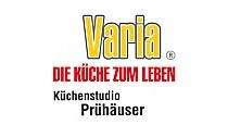 Küchenverkäufer und Einrichtungsberater gesucht: Freie Stellen und ... | {Küchenverkäufer 39}