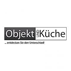 Kuchen Karlsruhe Objekt Kuche Karlsruhe Gmbh Ihr Kuchenstudio