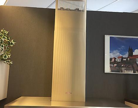 musterk chen k chentreff mei en in mei en. Black Bedroom Furniture Sets. Home Design Ideas