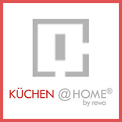 KÜCHEN AT HOME