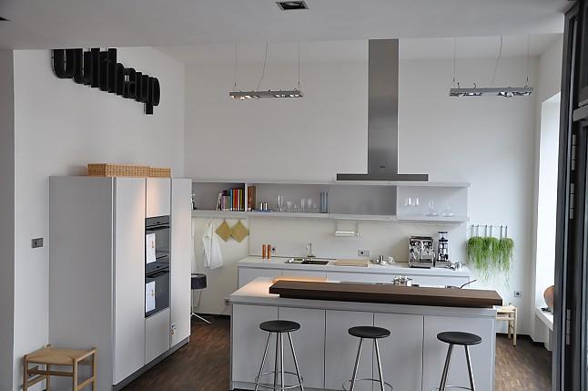 bulthaup musterk che b1 ausstellungsk che in fulda von k che design. Black Bedroom Furniture Sets. Home Design Ideas