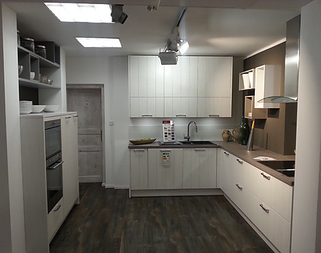musterk chen huxoll gmbh in m lheim k rlich. Black Bedroom Furniture Sets. Home Design Ideas