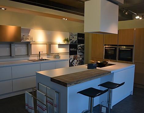 musterk chen friedrich gmbh in bruchsal. Black Bedroom Furniture Sets. Home Design Ideas