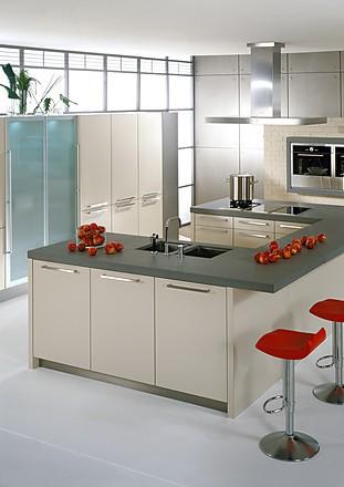 inspiration k chenbilder in der k chengalerie seite 30. Black Bedroom Furniture Sets. Home Design Ideas