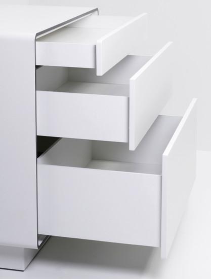 a box innenausstattung von allmilm. Black Bedroom Furniture Sets. Home Design Ideas