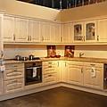 musterk chen b rse landhausk chen als g nstige musterk chen. Black Bedroom Furniture Sets. Home Design Ideas