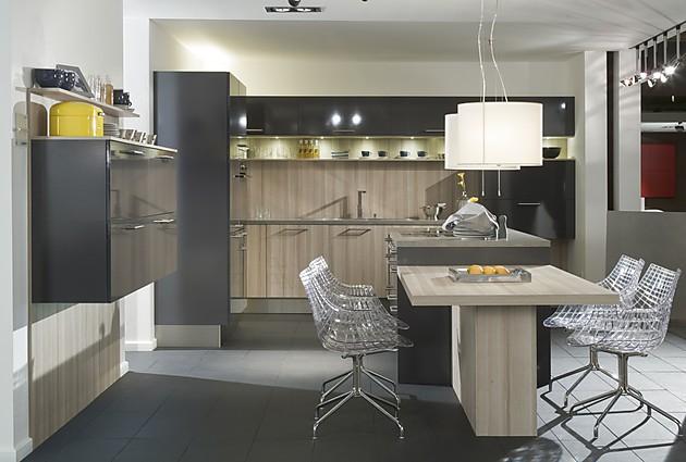 küche : moderne küche anthrazit moderne küche anthrazit , moderne, Hause ideen