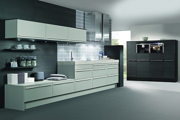 inspiration k chenbilder in der k chengalerie seite 35. Black Bedroom Furniture Sets. Home Design Ideas