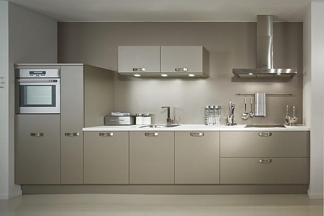 küchen planungsart küchenzeile küchenhersteller pronorm küchen