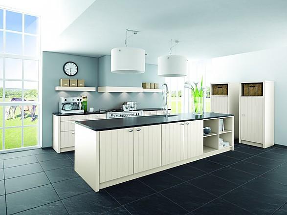 Küche : küche weiß oder magnolia Küche Weiß Oder and Küche ...
